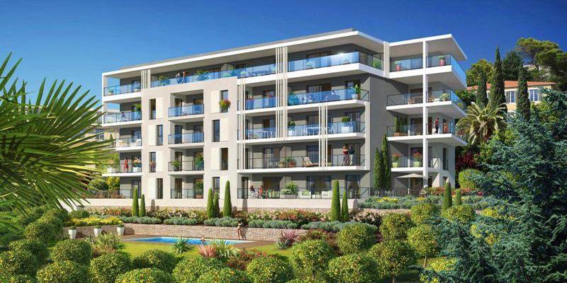 Comprendre les frais relatifs à la construction d'un bien immobilier