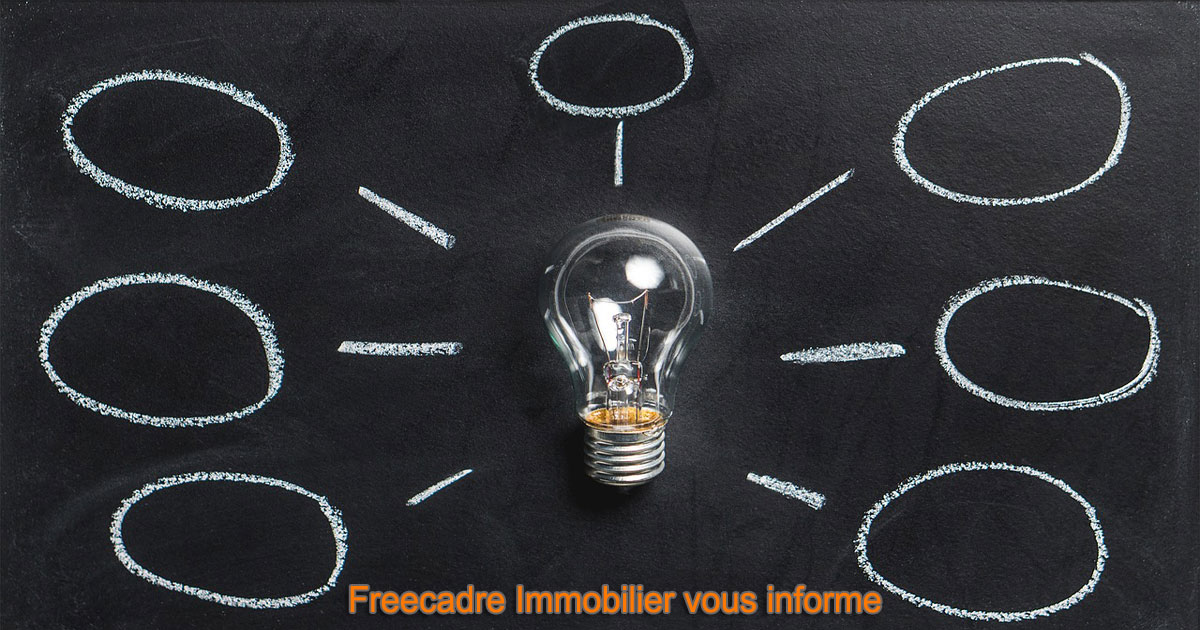 Mandataires Immobiliers, 7 conseils pour mener à bien sa prospection