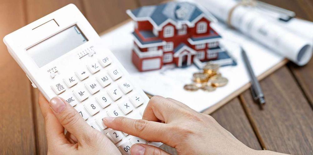 Loi et dispositif 2018 en matière de défiscalisation immobilière
