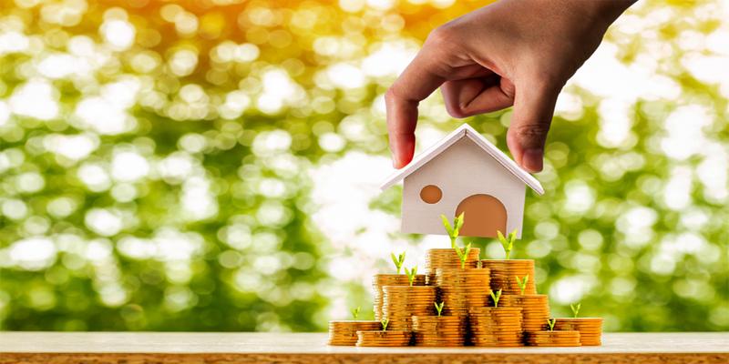 Comment renégocier son prêt immobilier auprès de sa banque