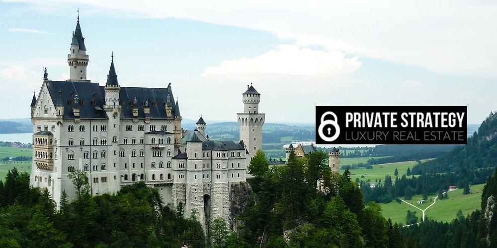 Private Strategy : numéro un de la vente privée de luxe à l'international
