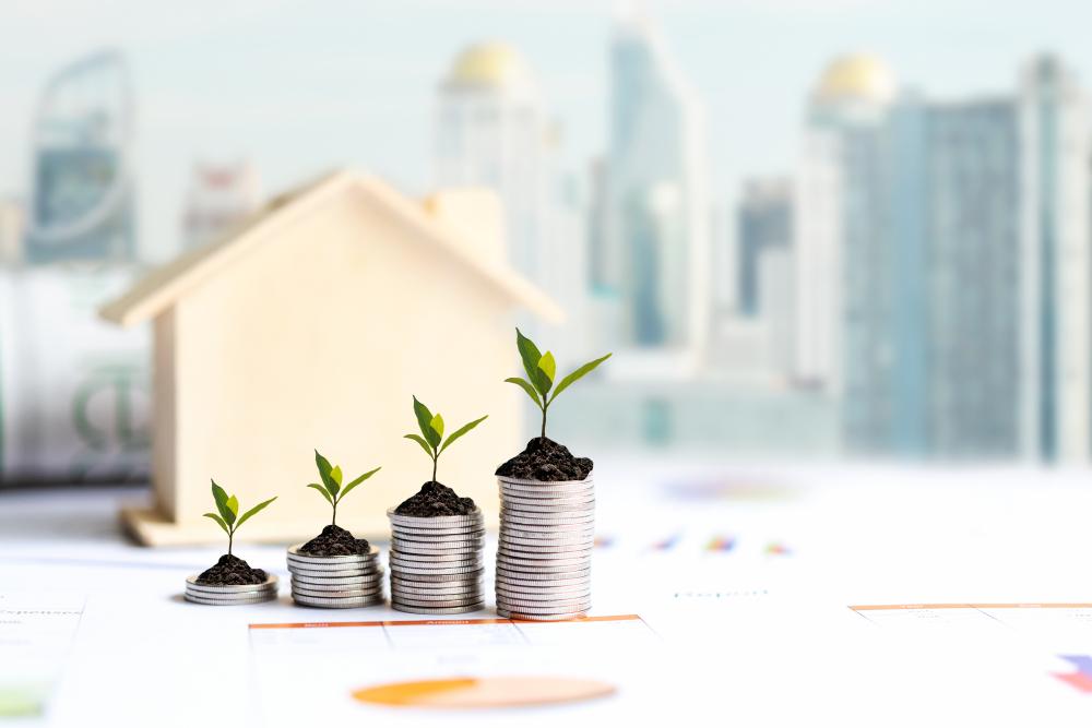 Comment calculer son prêt immobilier